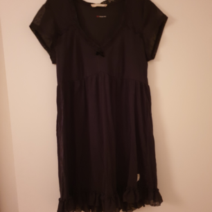 Tunika/klänning från Odd Molly storlek 2. Bra skick