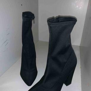 Helt nya skor från Nelly, strl 36