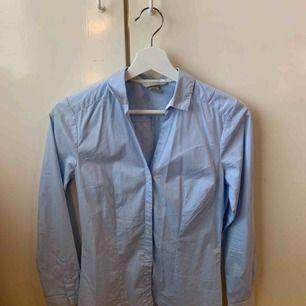 Skjorta från H&M