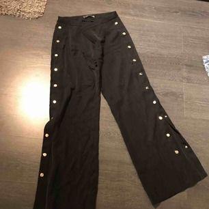 Popperpants från newyorker, fint skick köparen står för frakt