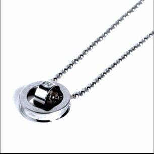 edblad halsband eternity säljer då jag har flera st från min förra butik