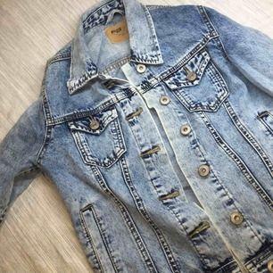 #jeans #gymshark #tröja #byxa #billigt #rabatt
