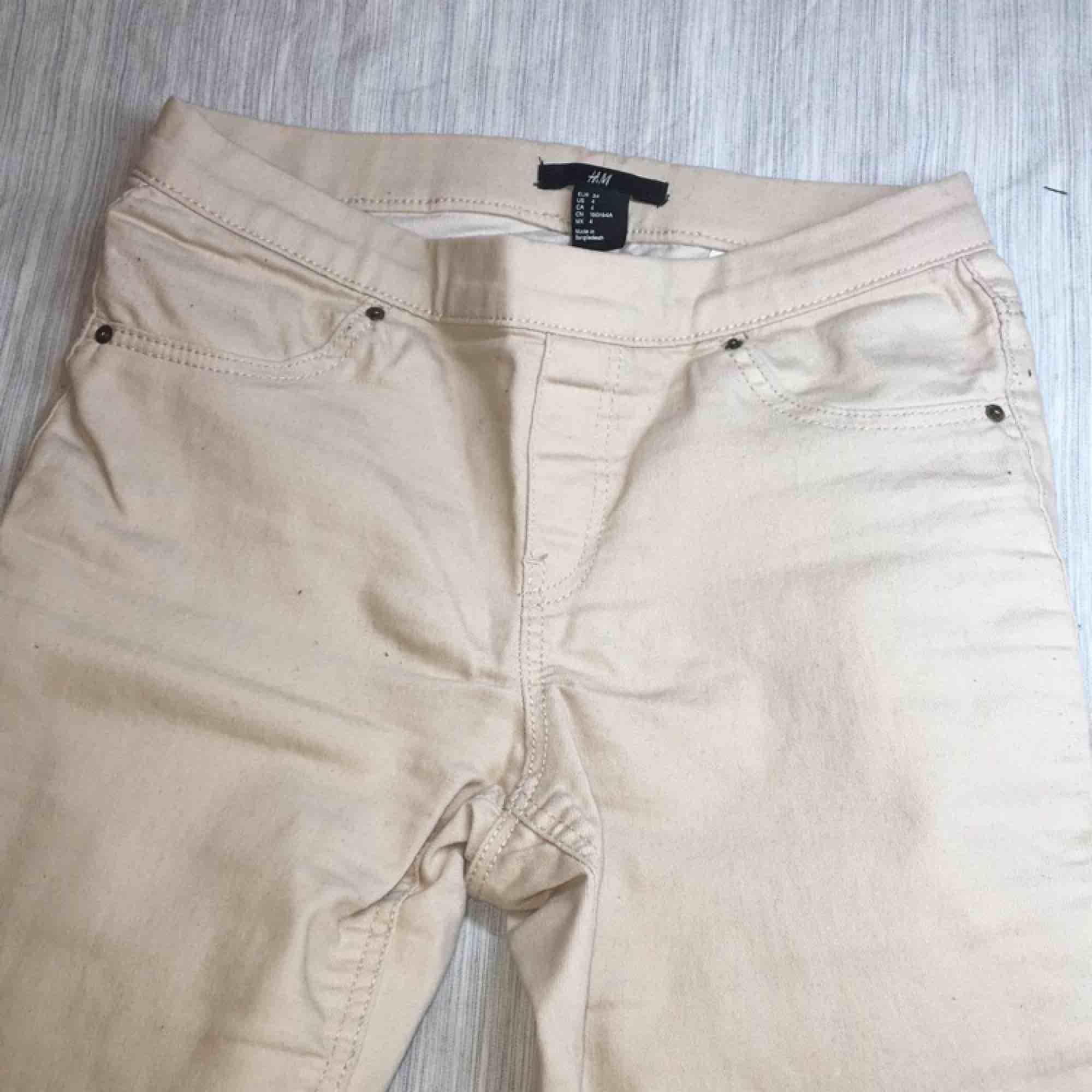 #jeans #gymshark #tröja #byxa #billigt #rabatt . Jeans & Byxor.