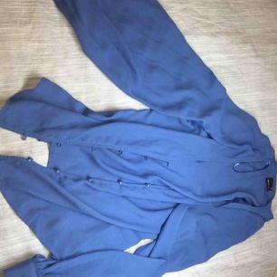 #jeans #gymshark #tröja #byxa #billigt #rabatt #underkläder#diddas