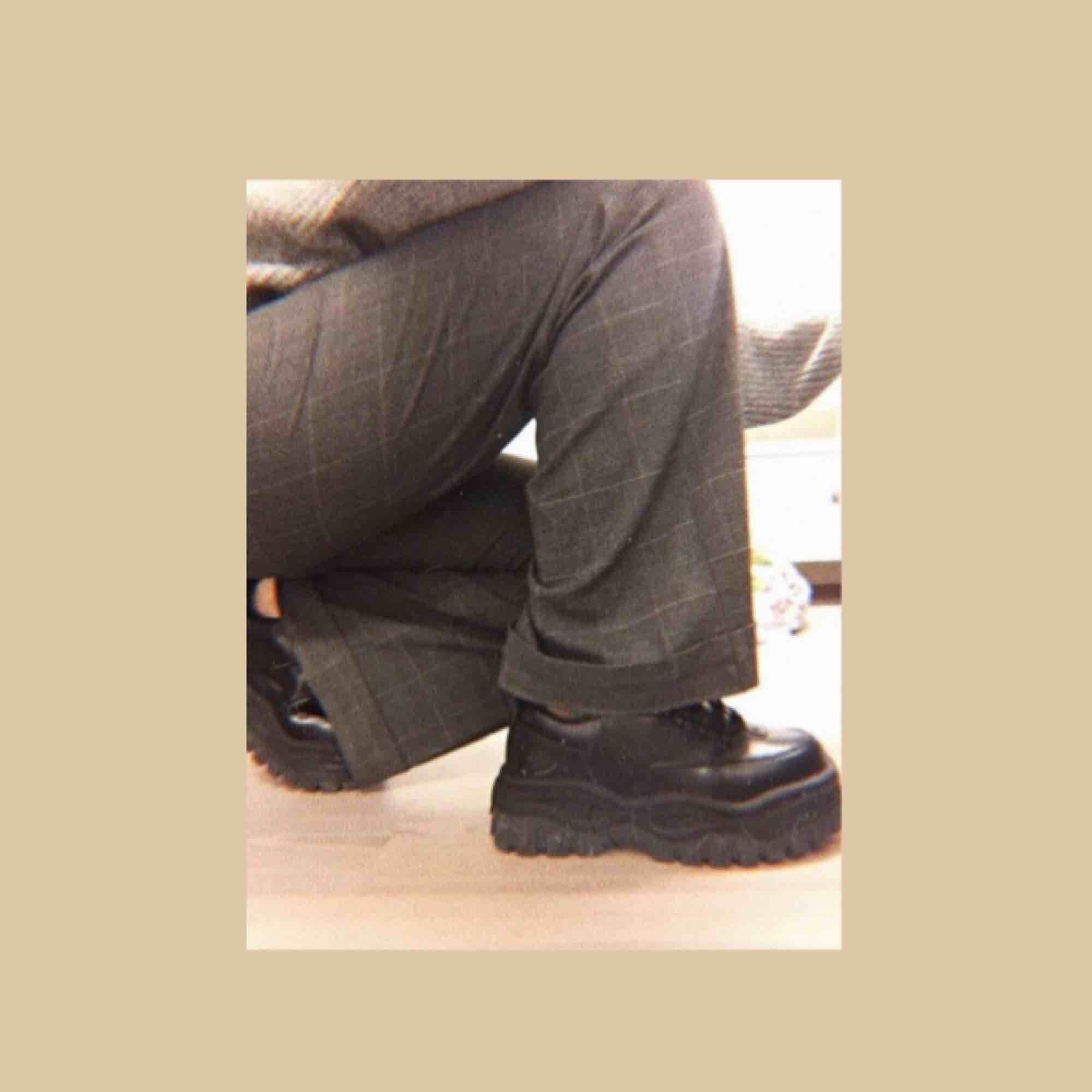 Fint skick, fri frakt 💌. Jeans & Byxor.