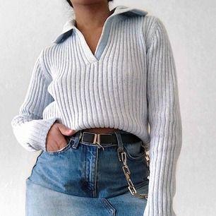 ☀️ fin tröja från Tommy Hilfiger☀️ storlek M☀️ FRI FRAKT