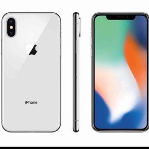 Vinn en iPhone X och ett par Apple EarPods😙  För att vinna måste du följa dessa stegen   1 följ mig 2 gilla bilden 3 skriv till mig varför du vill ha     den😏