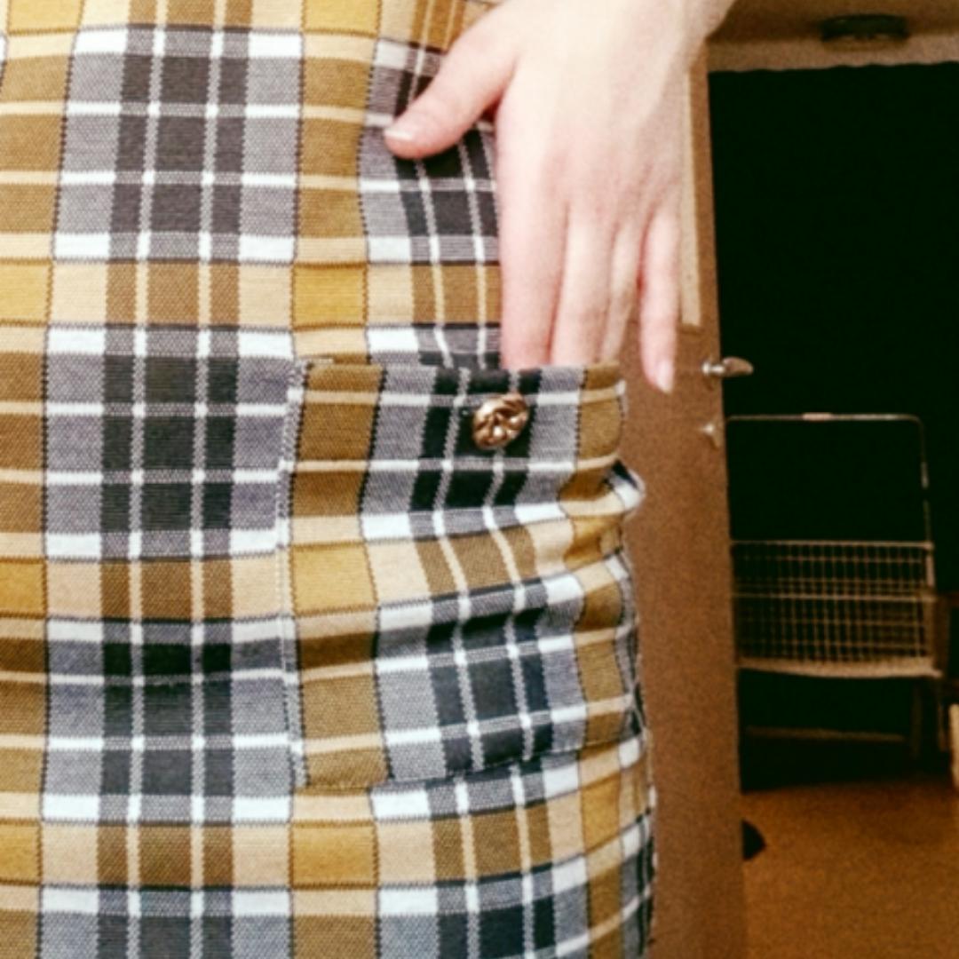 Cute classy dress. Perfect for summer and spring. Klänningar.