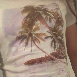 T-shirt från Aéropostale i U.S.A. I fint skick. Köparen står för frakt