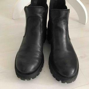 Jätte bekväm skor