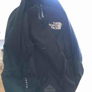 Använder ej denna väska längre 😊