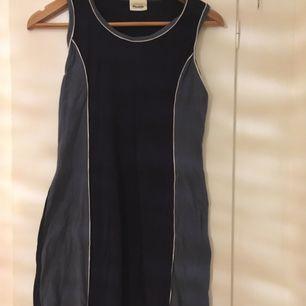 Jätte söt tennis klänning inköpt på Humana.