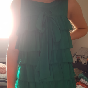 Super cute dress, size small, great condition