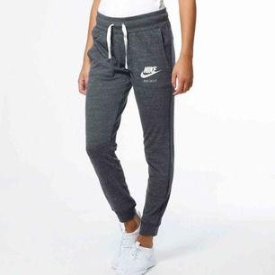 Nike Gym Vintage-byxor! Superfina och fin kvalité, nypris ca 479kr 🤩