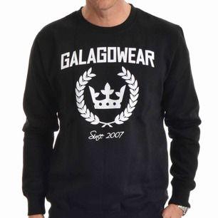 4a8701ec76b GALAGOWEAR-sweater köpt från tshirt store. Första bilden är lånad för att  en ska