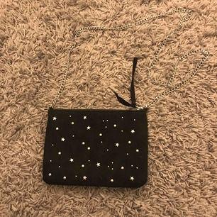 H&M väska, ny skick!
