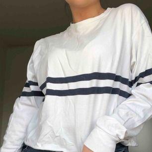 Superskön tröja ifrån Brandymelville OBS frakt ingår inte