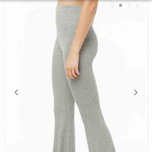 Aldrig använda då dom är för korta för mig men super skönt material köparen står för frakten
