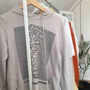 Fin tröja som inte används längre:(