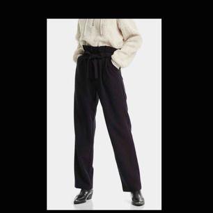 kostymbyxor från bik bok! Knappt använda och dem är köpta för 349 kr.
