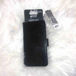 Säljer ett helt oanvänt skal för iphone 6plus