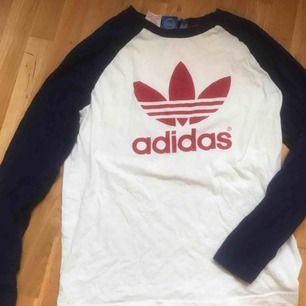 Retro Adidas originals tröja ✨