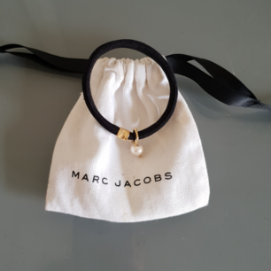Armband / toffs från Marc Jacobs 👌