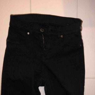 Nya helt oanvända jeans från dr denim