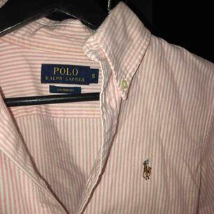 Ralph Lauren skjorta!!!! Knappt använd!