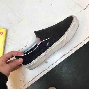 Vans skor i fint skick