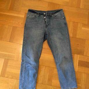 Cheap monday jeans. Frakt tillkommer