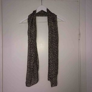 Sjal/scarf
