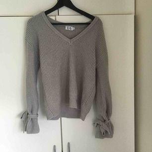 Nästan aldrig använd, tröja från NA-KD X Linn Ahlborg   Ordinarie pris: 299