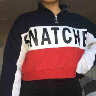 Snygg tröja från H&M, köpt för 150kr, använd fåtal gånger