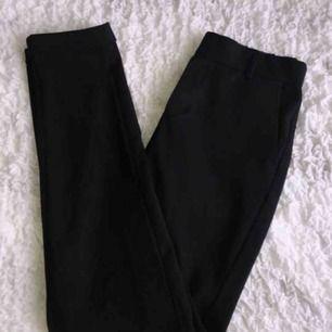 Snygga och sköna kostymbyxor från Vero Moda! Nyskick!