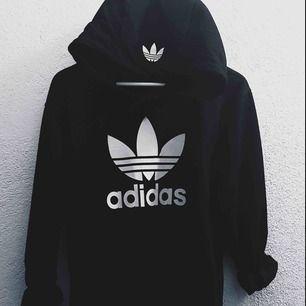 #adidas #adidasoriginals #hoodie