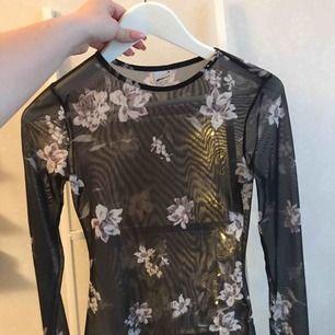 Mesh tröja från Gina! 70kr inklusive frakt