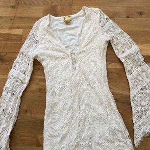 26008db42587 Mtwtfss weekday klänning i 100 - Klänningar - Second Hand