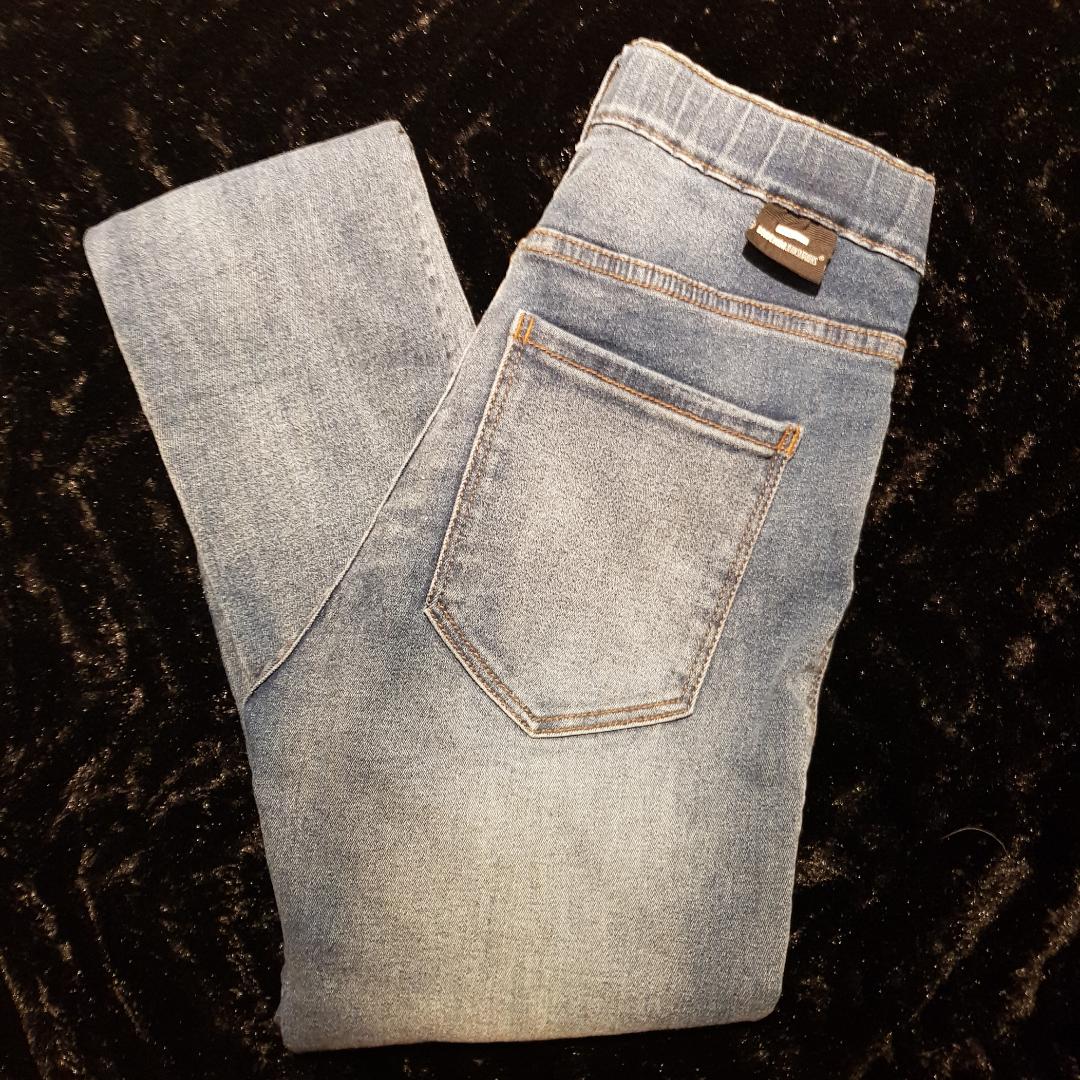 DrDenim jeans. Använd men i gott skick.  Se profil beskrivning för mer info inför köp.. Jeans & Byxor.