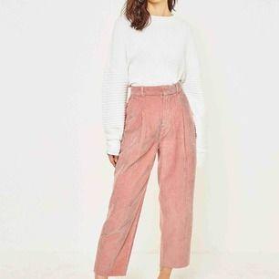 sötaste byxor! köpt från Urban Outfitters knappt slitna!