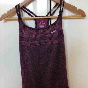 Träningslinne från Nike