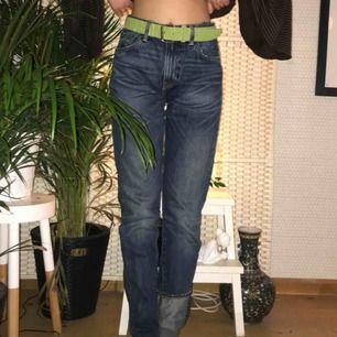 große Jeans