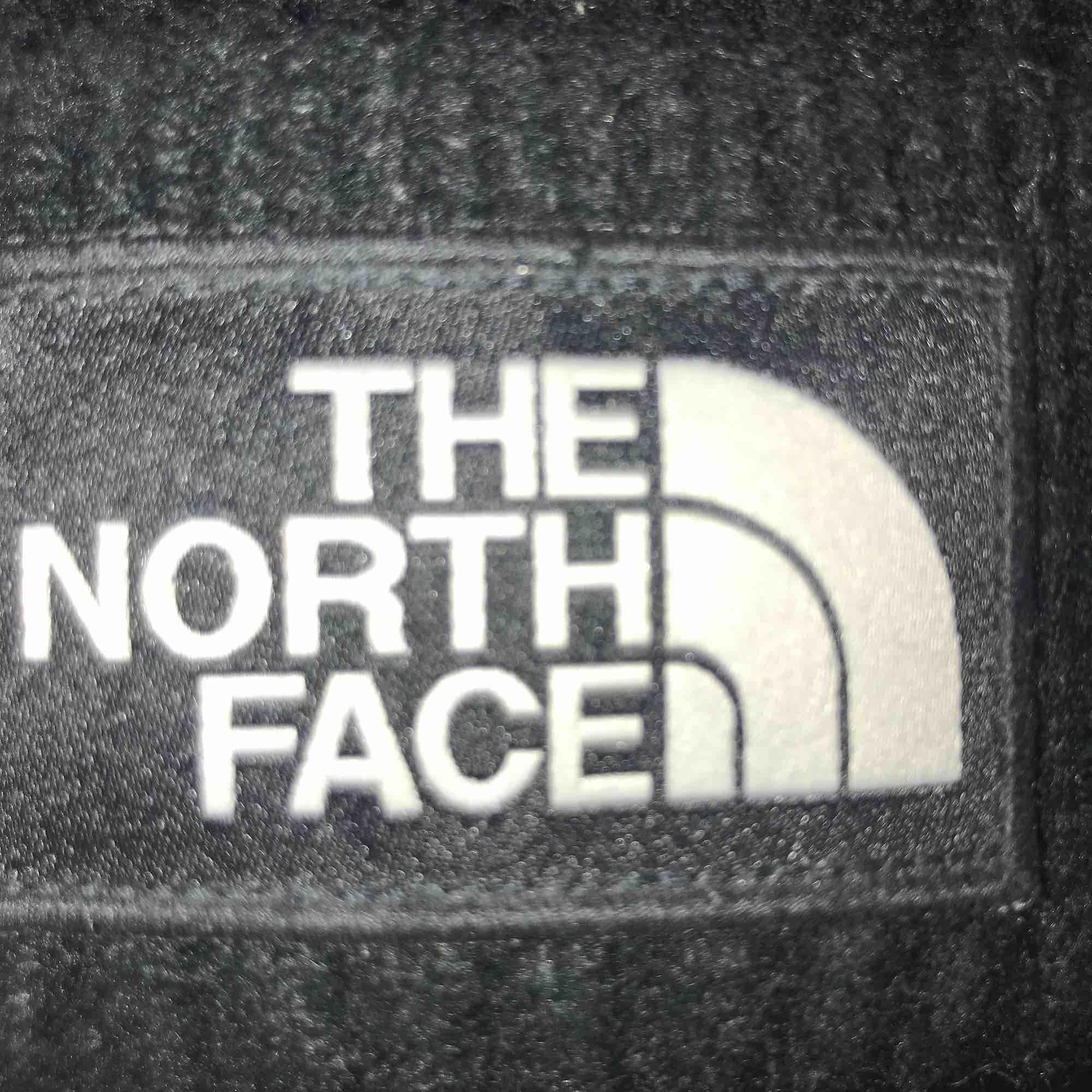 En mössa från the north face. Endast haft ett litet tag, den är som ny! Köparen står för frakt . Övrigt.