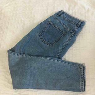 👖 Topshop MOM jeans (petite). W26 (66 cm) L28 (71 cm) 👖