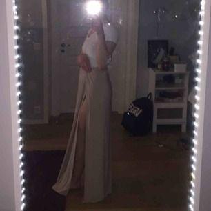 Super fin kjol i strl S-M.