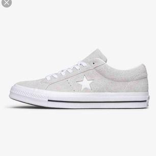 Säljer dessa skorna, knappt använda utav mig så i väldigt bra skick.