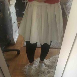 tennis kjol