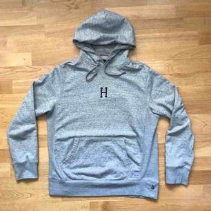 Hoodie från HUF
