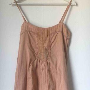 Maxi klänning, perfekt till sommaren 🌸