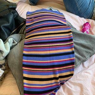 Helt ny köpt kjol! Fick hem fel kjol så säljer den ist ☺️